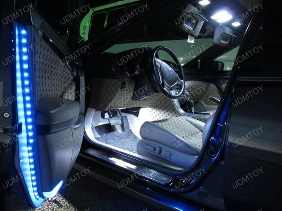 Acura - TL - LED - 04
